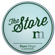 Ruan minor logo